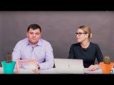 Утренний эфир КАКТУС #014 на канале Навальный LIVE