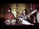 Индийская классическая музыка - проект