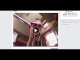 44 000 просмотров рекламы за 10 часов на Facebook