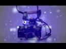 Утюг с парогенератором пароочиститель MIE Stiro Pro обзор от портала IXBT