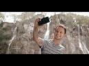 Croatia Full Of Life - new promotional video 2018