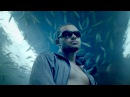 CARAMELO Schwimmen geh'n prod by DJ CREEP Official Video
