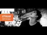 [YT][17.01.2017][MIXTAPE] 주헌 (JOOHEON) - Rhythm