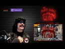 Dr.Disrespect singing to Raul Gilette song - Dr Disrespect Stream Highlight #1