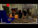 Нечисть - Minecraft фильм ужасов/ Майнкрафт фильм ужасов
