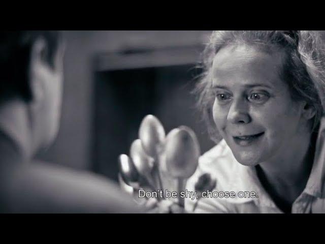 ГУПЁШКА трейлер - комедия 2017 (Россия)