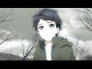 Sousuke Inukawa x Shino Inuzuka Hakkenden: Touhou Hakken Ibun Can You Feel My Heart HD AMV