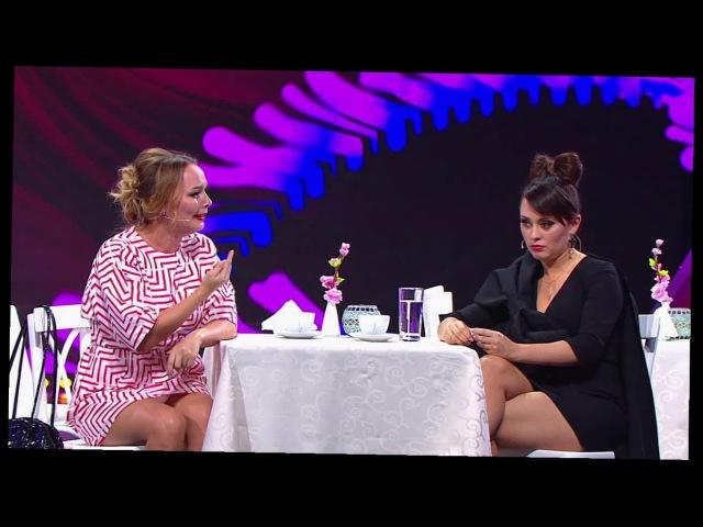 COMEDY WOMAN. Камеди вуман Новость о беременности