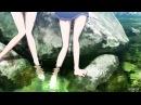 Saekano Flat Как воспитать героиню из обычной девушки 2 11 Andry B MIRONA LolAlice