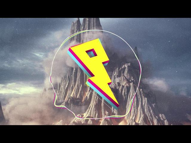 David Guetta ft. Justin Bieber - 2U (Remix)