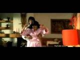 не похищенная невеста русская версия песни Из Индийского фильма