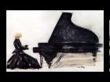 Yvonne Lefebure (Chopin, Schumann)