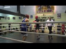 4 72 Бойко Ударник Шоссе Энтузиастов vs Сизов РХТУ раунд 1