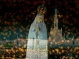 My Choice 232 - Ave Maria of Fatima