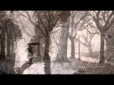 Nianaro - In The Beginning (Original Mix) Trance & Video HD