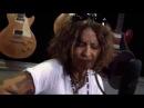 Linda Perry It F*cking Hurts At: Guitar Center