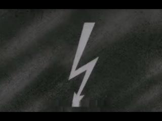 Самый упоротый фильм по электробезопасности