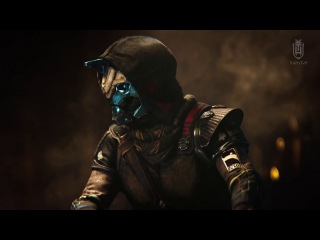 Destiny 2 - Не все поймут