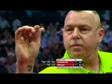 Gary Anderson v Peter Wright