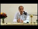 Лазарев С.Н. Что лежит в основе страха. Из семинара в Германии 26.10.2013