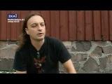 Deicide - Death Metal Murders Documentary Part 35