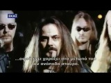 Deicide - Death Metal Murders Documentary Part 15