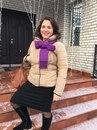 Кристина Киселева фото #7