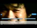 Кино Бездельник караоке минус