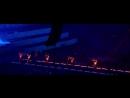 Armin Van Buuren feat. Sharon Den Adel - In Out Of Love (Live The Best Of Armin Only) 1080p