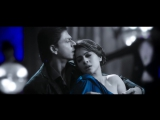 (www.DLWap.US)_Janam_Janam_Dilwale_Shah_Rukh_Khan_Kajol_Pritam_Arijit_Full_Song_Video