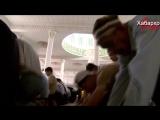 Народ Таджикистана окончательно потерял доверие к правительственным имамам