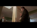 Pulp Fiction - Girl, Youll Be A Woman