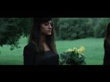 T-killah Ft. Александр Маршал - Я буду помнить (клип)