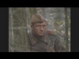 Военные Фильмы о ШТРАФНОМ БАТАЛЬОНЕ СТАЛИНСКОГО РЕЖИМА 1941-45 ! Военное Кино HD