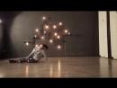 Nadisha Mikhalchenkova Ed Sheeran – Drunk In Love Beyonce DS Freeb1t