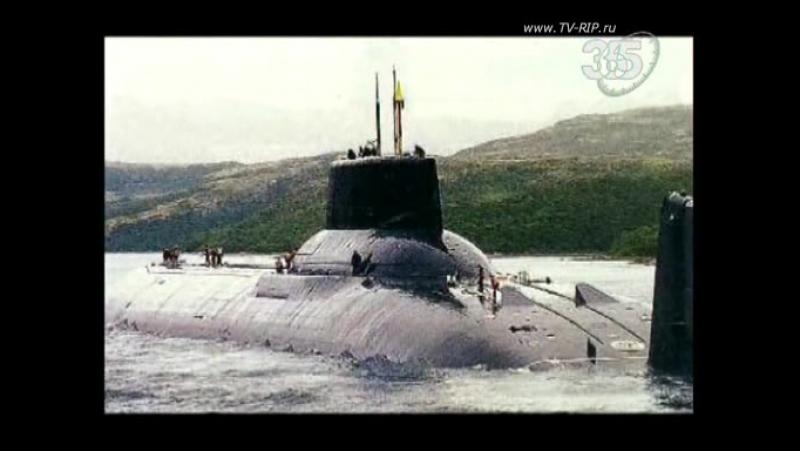 Военно-морское противостояние ВМФ СССР и US NAVY. 2 часть.