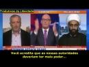 Líder Mulsumano na Austrália abre o jogo sobre o recrutamento de jovens para ações terroristas no mundo
