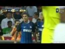 International Champions Cup-2017. Бавария-Интер 0-2 (27.07.2017)