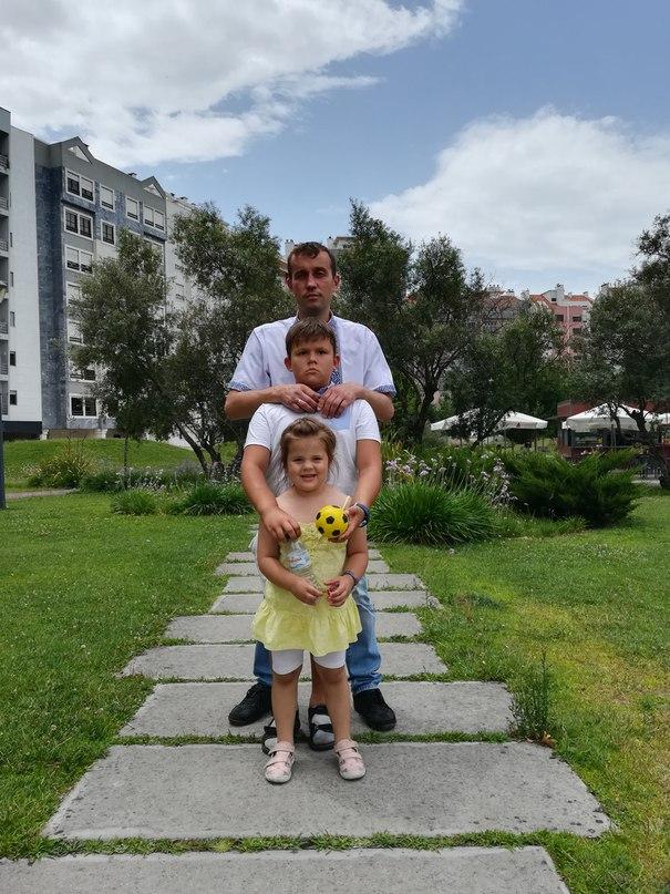 Марійка Гринів-Підгрушна   Тернополь