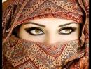 безумно красивая арабская музыка