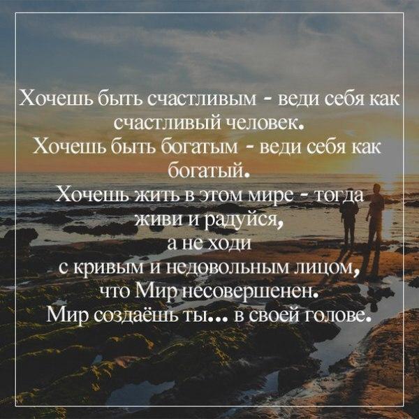 https://www.savina.jerelia.biz/