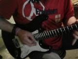 jump - Van Halen (impr,-n)
