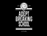 Летний Лагерь - Adept Breaking School 2017