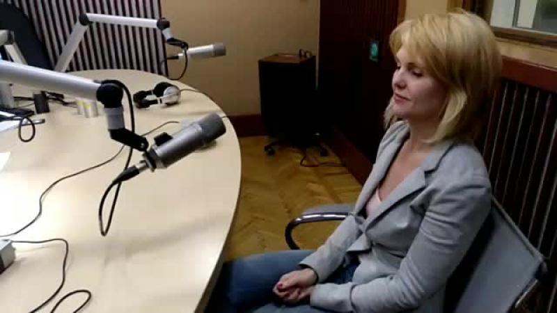 Вероника знакомится, отклики в эфир радио СПб по т.315-7823 до 23:10