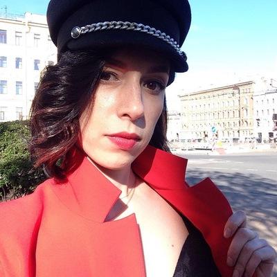 Луиза Джуманиязова