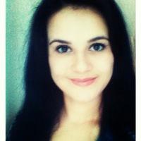 Лилия Салихова