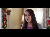 ОЧЕНЬ ПЛОХИЕ МАМОЧКИ 2 | Red Band трейлер | В кино с 7 декабря