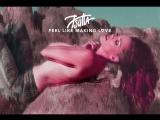 Jessica Sutta - Feel Like Making Love - 1080HD