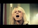 VANILLA NINJA - TOUGH ENOUGH (Official Music Video _ HD) 2003