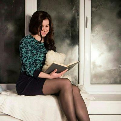Елизавета Кораблёва